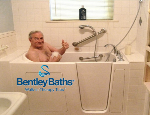 Case Study Lead Generation: Bentley Baths