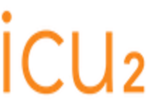 Case Study Human Centered Startup Impact and Marketing: icu2
